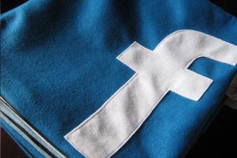 ¿Cómo la gente usa Facebook para encontrar trabajo?