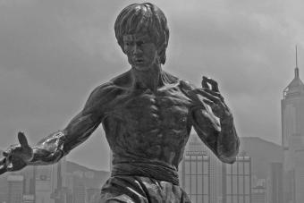 11 grandes frases para inspirar a tu equipo a realizar cambios
