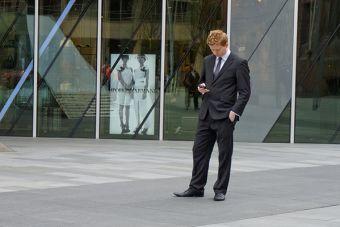 7 aplicaciones que harán más fácil la vida de un profesional