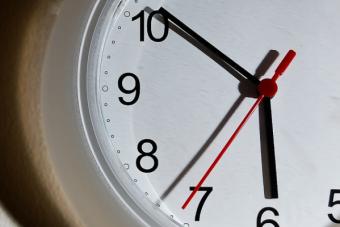 5 consejos para administrar mejor tu tiempo