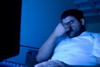 ¡A cuidarse! 10 enfermedades comunes que puede padecer un trabajador