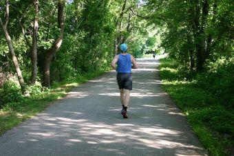 Cómo llevar una vida laboral y deportiva sin morir en el intento