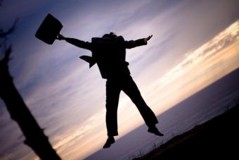 6 habilidades que todo emprendedor debiese tener