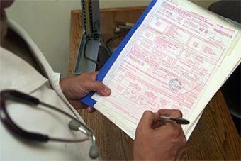 Código del trabajo: ¿Puedes ser despedido si gozas de licencia médica?