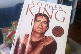 ¡Te recomiendo! Mientras Escribo, de Stephen King