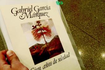 Las lecciones que García Márquez nos deja a los periodistas