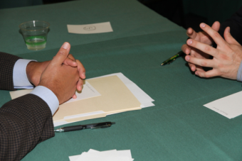 Consejos para enfrentar las preguntas difíciles en una entrevista de trabajo