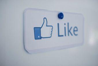 Estudio afirma que redes sociales ayudan a mejorar el clima laboral y la productividad