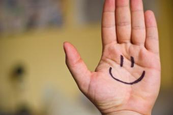 ¿Cómo mantenerse constantemente positivo?
