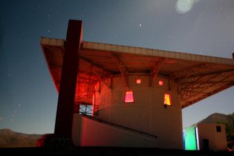 Prestigiosa revista destacó los logros científicos de Chile