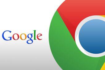 Extensiones de Google Chrome para un trabajo productivo