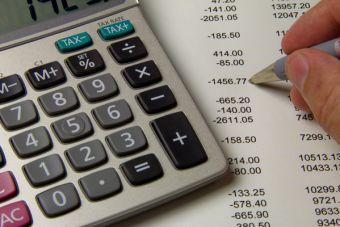 ¿Por qué es tan importante realizar un análisis financiero en una Pyme?