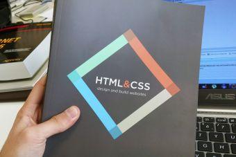 3 plataformas para aprender lenguaje HTML y CSS