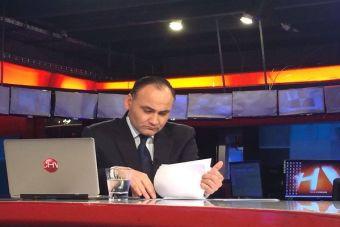 Sueldo Profesional ¿Cuánto gana un periodista en Chile?