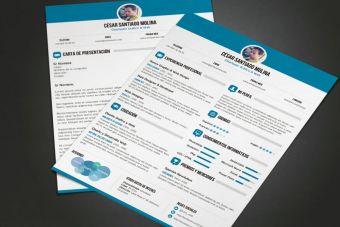 Los grandes errores que no debes cometer en tu CV (y cómo corregirlos)