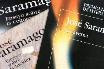 ¿Han leído a José Saramago? Conozcan estas 10 frases para emprendedores