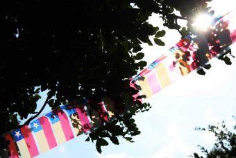 Playlist del trabajador para celebrar Fiestas Patrias en la oficina