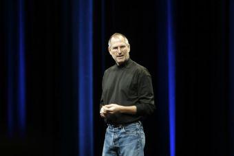 Sé más productivo gracias a los mejores tips de Steve Jobs