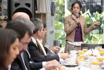 Fortalezas y debilidades: el escenario en Chile para desarrollar emprendimientos dinámicos