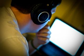 Escoger música adecuada ayuda a nuestra productividad