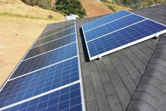 Cómo la energía solar fotovoltaica te puede ayudar a ahorrar