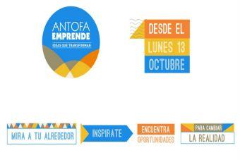 Participa en la segunda versión del concurso de emprendimiento social