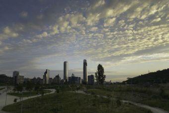 Chile es el cuarto país de América Latina con peor clima para los negocios