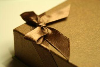 10 regalos que a todo profesional le gustaría recibir en Navidad