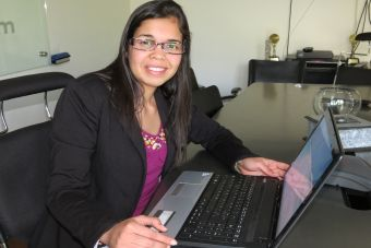 Historias, experiencias y consejos de profesionales que emigraron a Chile