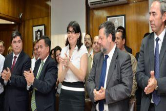 Trabajadores y empresarios del comercio lograron acuerdo por descanso dominical