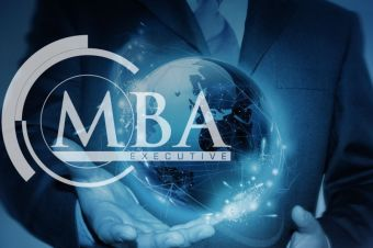 Executive MBA 2015-2016 con Doble Titulación Internacional con la Swiss Management Center University