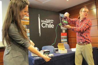 Start-up Chile abrirá su primera convocatoria de 2015 en Enero