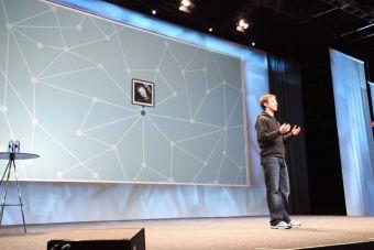 Zuckerberg anuncia programa de internet gratuito en Latinoamérica