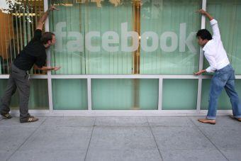 Facebook publica los sueldos más altos de sus empleados
