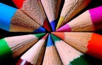 Usa el color para promocionar a tu Pyme