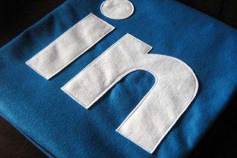 Consejos para mejorar tu red Linkedin