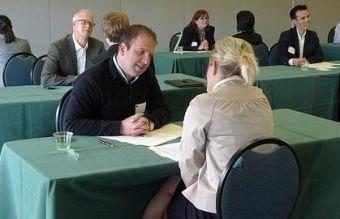¿Cómo definir tus fortalezas en una entrevista?