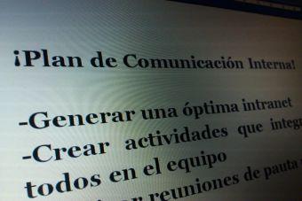 La importancia de la comunicación interna para las empresas