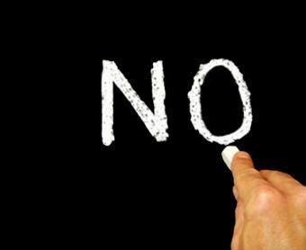 4 tips para practicar el difícil arte de decir