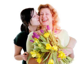 Ideas: ¿Qué le regalarás a tu mamá en su día?