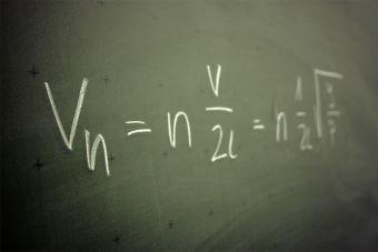 ¿Por qué existen menos profesores de matemáticas y ciencias en Chile?