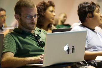 Generación Y: más que un buen empleo, un trabajo desafiante