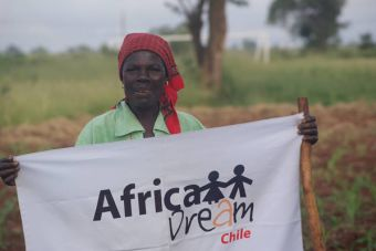África Dream, una iniciativa sin fronteras