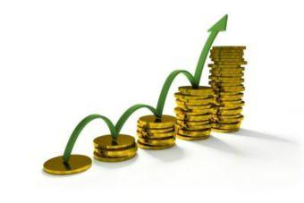 AFP: ¿Cuánto dinero necesitas para tener una pensión de 500 mil pesos?