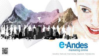 Claves Estratégicas en Marketing Digital para Empresas