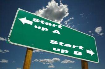 Áreas de interés para los inversionistas de Start Up en Chile