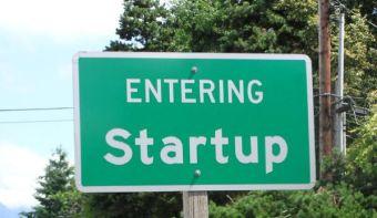 10 errores frecuentes que podrían perjudicar tu Start Up