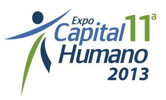 Expo Capital Humano Santiago de Chile