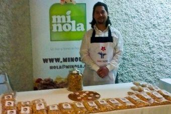 Vida sana y negocios: Alimentación saludable como nuevo nicho para emprendedores