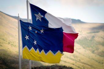 Magallanes lidera índice de crecimiento del segundo trimestre